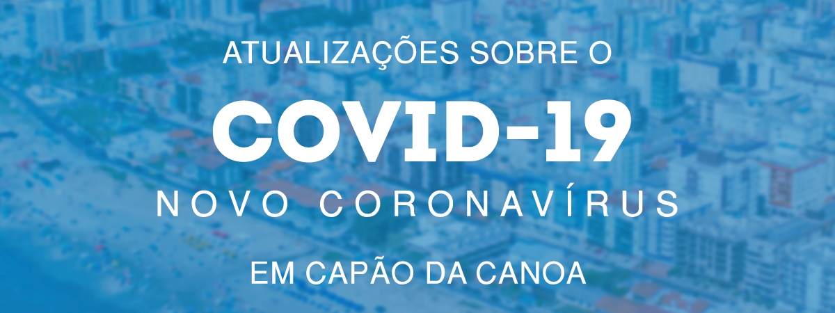 covid link